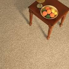 daino light marble effect ceramic tiles available in 2 sizes