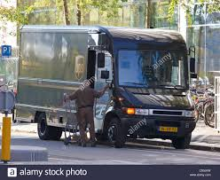 Ups Logo Stock Photos & Ups Logo Stock Images - Alamy Ups Seeks Miamidade County Incentives To Build 65 Million Facility Crash Exposes Dangers Of Efficiency Obsession Kirotv Delivery On Saturday And Sunday Hours Tracking Pro Track Ups Courier Stock Photos Pay 25m For False Delivery Claims Others Warn That Holiday Deliveries Are Already Falling Wild Turkey Vs Driver Winter Edition Funny Truck Logo Wkhorse Team Up Design An Electric Van Can Now Give Uptotheminute For Your Packages On A Map How Delivers Faster Using 8 Headphones Code Cides