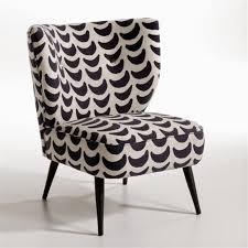 fauteuil pas cher match petits fauteuils pour salon nat et nature le within