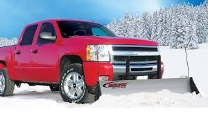 Discount And Used Plows – Know What To Buy! - Used Snow Plow London ... 2016 Chevy Silverado 3500 Hd Plow Truck V 10 Fs17 Mods Snplshagerstownmd Top Types Of Plows 2575 Miles Roads To Plow The Chaos A Pladelphia Snow Day Analogy For The Week Snow And Marketing Plans New 2017 Western Snplows Wideout Blades In Erie Pa Stock Fisher At Chapdelaine Buick Gmc Lunenburg Ma Pages Ice Removal Startup Tips Tp Trailers Equipment 7 Utv Reviewed 2018 Military Sale Youtube Boss