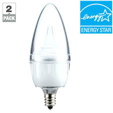 chandeliers e12 chandelier bulb 48hours delivery e12 led bulb