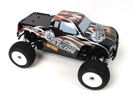 Equipping The HPI Mini Recon With A Set Of Truggy-style Tires Image For 4wd Desert Trophy Truck Rtr Home Design Ideas New Highlift Hpi Mini Trophy Truck Youtube Kevs Bench Custom 15scale Rc Car Action The Worlds Best Photos Of Hpi And Mini Flickr Hive Mind Universal Joint Set 86336 105044 Ebay Driver Editors Build 3 Different Trucks Recon 24ghz Rtr 112 Desert Short Course For Bashing Or Racing 990 Eventaction From Wyoming Showroom Hpi Ivan Stewart First Look Q32 Truggy Hpi1200 Planet