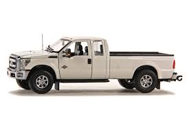 Www.scalemodels.de | FORD F250 Pickup With Super Cab & 8ft Bed ... 2016 Ford F250 Platinum 67l V8 4x4 Pickup Truck Coldwater Mi Trucks Bed Sizes Complex Sizeml Autostrach Cheap Cover Find Deals On Line At Wsuper Cab 8ft Yellowdhs Diecast 2018 For 4x4 Decals Gloss Set Super Duty F 250 Rayside Trailer Product Detail Thule 500xt Xsporter Pro Adjustable Rack System Install On A 1971 Hiding 1997 Secrets Franketeins Monster Crew 19992016 Ici 6 Oval Nerf Bars Stainless Steel 2009 Cabelas Edition Crewcab Fullsize Bedliner 675 The Official Site For Accsories
