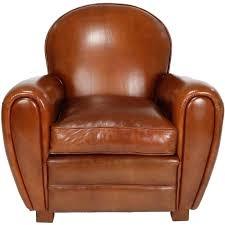 recouvrir un fauteuil club prix fauteuil club cuir fauteuil fauteuil club cuir noisette