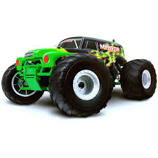 HSP ACE Monster Truck Special Edition Green RC Truck At Hobby Warehouse Thesis For Monster Trucks Research Paper Service Big Toys Monster Trucks Traxxas 360341 Bigfoot Remote Control Truck Blue Ebay Lights Sounds Kmart Car Rc Electric Off Road Racing Vehicle Jam Jumps Youtube Hot Wheels Iron Warrior Shop Cars Play Dirt Rally Matters John Deere Treads Accsories Amazoncom Shark Diecast 124 This 125000 Mini Is The Greatest Toy That Has Ever