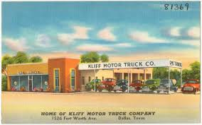 Home Of Kliff Motor Truck Company, 1526 Fort Worth Ave., Dallas ... Dallas Texas Usa 8th July 2016 Local News Truck Outside Midday Truck Trailer Transport Express Freight Logistic Diesel Mack State Of Fleets In Tx Fleet Clean Best Cdl Traing In True 2109469841 Pass Guarantee Dr Pepper Truck Editorial Image Find Ram 1500 Full Size Pickup Trucks For Sale Food Restaurant And Catering Fort Worth Deep Linex Home Facebook Patriot Sales Tx New Car Models 2019 20 2018 Toyota Tacoma Sr5 V6 Vin 5tfdz5bn7jx035883 Serving Office Workers At Lunchtime