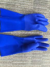 Abrasive Blast Cabinet Gloves by Sand Blasting Gloves Sand Blasting Gloves Suppliers And