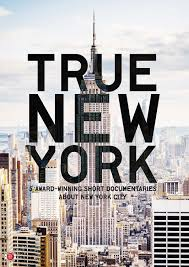 100 Five Story New York True