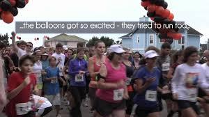 Half Moon Bay Pumpkin Patch 2017 by 2011 Hmb Pumpkin Run Mov Youtube
