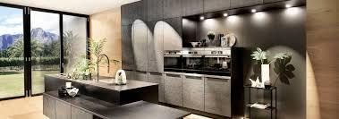 3d küchenplaner küche planen küche co