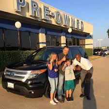 Used Vehicles For Sale In Tulsa - Mark Allen Buick GMC Trucks For Sales Sale Tulsa New 2018 Ford F150 Ok Vin1ftew1c58jkf035 Epic Auto Oklahoma Facebook Featured Used Cars In Car Specials Volvo Of Competion Bill Knight Vehicles For Sale 74133 Box 2012 Ccc Let2 By Dealer Ram 1500 Models 2019 20 Enterprise Suvs Jackie Cooper Imports Dealerships Selling Mercedes