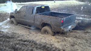 Chevy Duramax Mudding In NC - YouTube Used Car Sales Deals Modern Chevrolet Of Winstonsalem 2013 Silverado Reviews And Rating Motor Trend 2016 2500hd Crew Cab Pricing For Sale Chevy C60 Dump Truck Plus Gmc And Load Of Pea Gravel Also Phelps In Greenville Serving Bethel Kinston 2017 1500 Edmunds Gmc Parts Charlotte Nc 4 Wheel Youtube Regular Trucks For Murfreesboro Tn 4902 Vehicles From Tar Heel Buick Roxboro Durham Oxford New Fayetteville Reedlallier