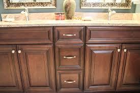magnificent designs of bathroom cabinet handles and knobs bathroom