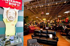 Bobs Furniture Orange Ct Home Design Ideas and