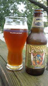 Cerveja Brooklyn Pumpkin Ale by 30 Best Bottoms Up Images On Pinterest Craft Beer Beer And Brewing