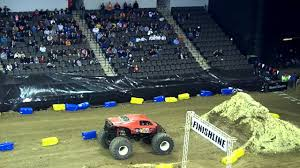 Monster Truck Backflip - YouTube 2014 4wheel Jamboree Lima Monster Truck Backflip Youtube Monster Truck Backflip Bestwtrucksnet 2012 Sears Centre Jam On Twitter Toddleduc And Mutant Monstenergy This Unbelievable Mud Performs A Massive Back Flip Off Of Energy Driver Coty Saucier Was Lee Odonnell Mad Scientist Complete Front Flip At Awesome Double Video Jimmy Durr Mega Truck Backflip Cory Rummell With The First Ever