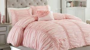 Best 25 Light Pink Bedding Ideas Pinterest Rose Bedroom