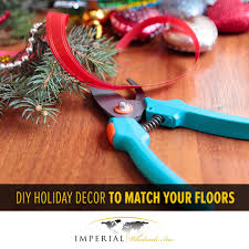 Your Floor Decor In Tempe by Home Remodeling Inspiration Articles Imperial Wholesale