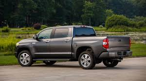 The 11 Most Expensive Pickup Trucks Why 1000 Luxury Pickup Trucks Will Soon Be Kings Of The Road Buyers Guide 2016 Truck Prices Reviews And Specs Americas Most Luxurious Is 2018 Ford F Meet Tirekickers Expensive So Far 2015 Plushest And Coliest For Gmc Sierra Denali Ultimate Unveiled Might The Top 10 In World Drive Worlds Car Brands To Mtain 12ton Shootout 5 Trucks Days 1 Winner Medium Duty 9 Vintage Chevy Sold At Barretjackson Auctions Best Consumer Reports