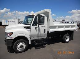 11 Ft Rugby Dump 001 - United Truck Bodies 2018 Rugby 11 Ft Flatbed Truck Body For Sale Auction Or Lease Ford Work Trucks Vans Scarsdale Ny Inc Springfield Lincoln Commercial And Dump Bodies North Central Bus Equipment New 2017 Ram 5500 Regular Cab In Frankenmuth Mi This F550 Looks Great With A Rugby Manufacturing 4yard Dump Body Sr5020 Hoists Versarack Landscaping Dejana Utility Martin Contractor Dumps Accsories