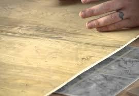 flooring commendable installing new vinyl tile flooring