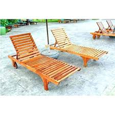 Swimming Pool Chair Lounge Chairs Discount For Sale