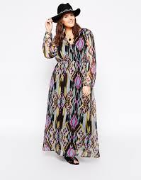 sleeved maxi dress plus size choice image formal dress maxi