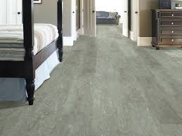 Shaw Commercial Lvt Flooring by Shaw Champion Plank Speed Vinyl Flooring
