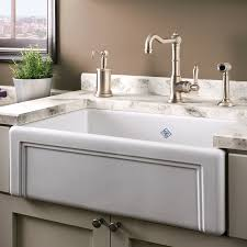 Rohl Fireclay Sink Cleaning by Butler Sinks Plumbline Traditional Butler Sinks