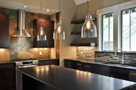 Modern Kitchen Light Fixtures Interior & Lighting Design Ideas