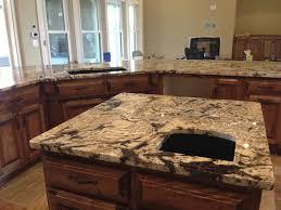 kansas city marble granite countertops installationmidwest