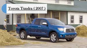 Best Used Truck Under 10000 Five Fast Affordable Estate Cars For Under 100 Dealership Weslaco Tx Used Cars Payne Preowned Best Fullsize Pickup Trucks From 2014 Carfax These Are The Best Used To Buy In 2018 Consumer Reports Us Truck Buying Guide Worth Buying 2017 Carloans411ca Ford F550 Tow Alinum New To Buy Under Latest Small Big Service Top 5 Reliable Suvs 3000 Cheap Less Than 3k 11 Awesome Adventure Vehicles Sale At Auction Direct Usa