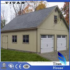 Titan Garages And Sheds by Prefab Garage Prefab Garage Suppliers And Manufacturers At