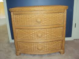 Pier One Bedroom Sets by Bedroom Pier One Dresser Armoire Combo Vanity Dressers Cheap