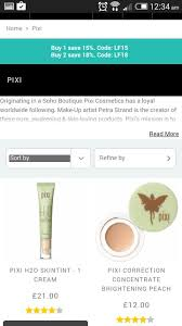 Nyx Pumpkin Pie Dupe by 46 Best Nyx Dupes Images On Pinterest Beauty Dupes Beauty