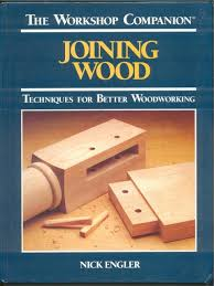 collins good wood joints pdf addie