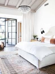 How to Choose Your Bedroom Lighting