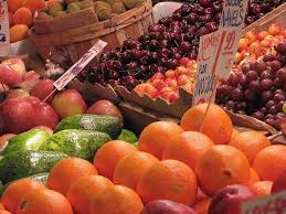 Bed Stuy Fresh And Local by Farmers Markets Up And Running In Bed Stuy And Brownsville Bed
