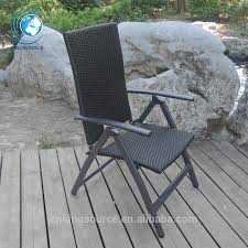 Wuyi Kingsource Trading Co., Ltd. Portable Collapsible Moon Chair Fishing Camping Bbq Stool Folding Extended Hiking Seat Garden Ultralight Outdoor Table Webbed Twitter Search Alinum Webbed Lawn Yellow Green White Spectator 2pack Classic Reinforced Lawncamp Vintage Beach Ebay Zhejiang Merqi Art And Craft Coltd Diane Raygo Dianekunar Rejuvating Chairs Hubpages The Professional Tall Directors By Pacific Imports Chic Director Italian Garden Fniture Talenti Short Alinum Folding Lawn Beach Patio Chair Green Orange Yellow White Retro Deck Metal Low To The Ground Patiolawnlouge Brown