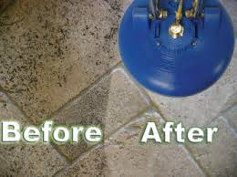 tile grout cleaning flagstaff az