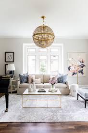 100 Living Rooms Inspiration Foothill Drive Project Formal Room Decor Decoracin De