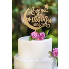 Wedding Cake Cakes Rustic Toppers Unique Pops To In Ideas
