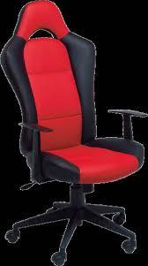conforama bureau monaco image of conforama fauteuil bureau luxury bureau 135 cm monaco