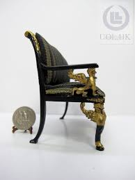 Wood Carving 1:12 Scale Miniature Empire Seat For Doll House Details About Ladies Quartersawn Oak Empire Rocker Child Sized Style Antique Rocker With Rattan Seat And Back Pair Of French Style Armchairs 479604 Antique Cube Chair Collectors Weekly 1900s American Mahogany Rocking Lionclaw Amazoncom Pnic Blanket Waterproofvintage Lacy Tall Carved Stick Ball Exactly Like Littleworkshop Services Page Revival Claw Foot Paw Feet Recent Upholstery 31593 Grotto Open Scallop Carved Silver An Empire Rocking Chair From The End Of 19th