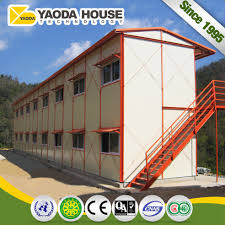 100 India Homes For Sale Eco Friendly Insulated Prefab Labour Worker Camp Accommodation Prefabricated Mobile Modular Houses Buy