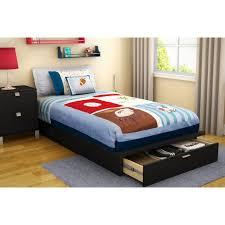 walmart kids beds youth beds walmart walmart bunk beds for kids