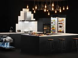 elektrogeräte aeg für küchen küche co küche co