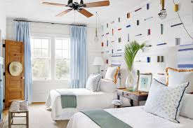 100 Inside House Ideas 42 Beach Decorating Beach Home Decor