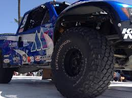 Bfgoodrich (r) Tires Sets Sights On 26th Score Baja 1000 Title With ... Bf Goodrich Allterrain Ta Ko Tirebuyer Proline Ko2 22 Inch G8 Truck Tire 2 Bf Tires 1920 New Car Reviews The Bfgoodrich Dr454 Heavy Youtube Allterrain Tires Bfg All Terrain Lt21585r16 Commercial Season 115r Launches Smartwayverified Drive Tire News Route Control S Tyres Bustard Chrysler Dodge Jeep Ram Bfg Top Release 2019 20