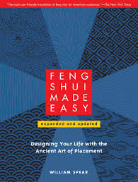 Putting Feng Shui In Your Life
